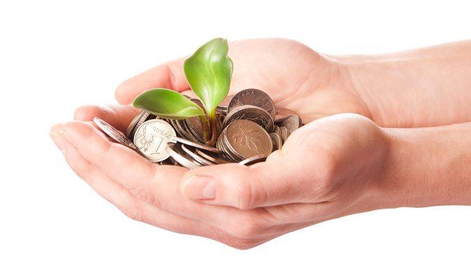 3 Best Debt Schemes From Kotak Mutual Fund