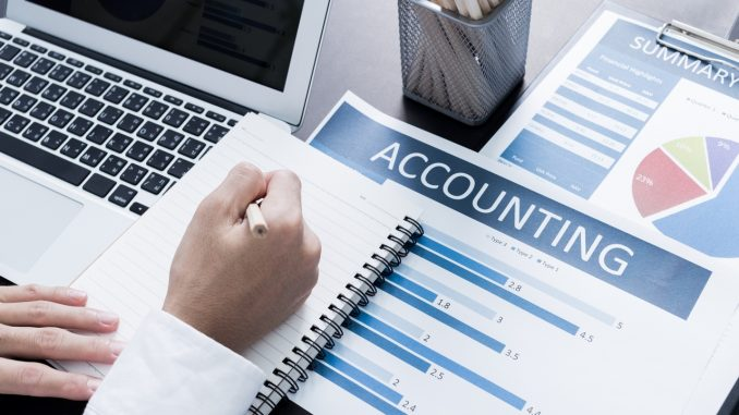 Benefits of Hiring Media Accountants
