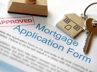 Cheaper Loans With The Boutique Mortgage Loan Companies in Illinois