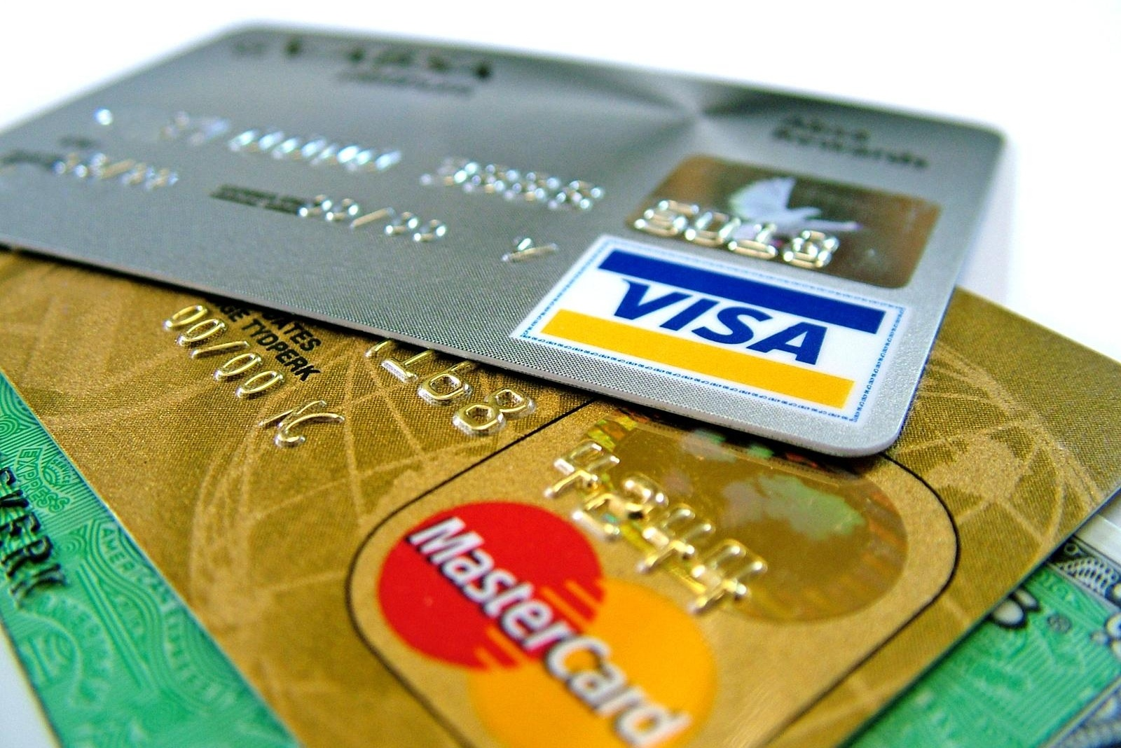 Check Free Experian Credit Report India to Steer Clear of Approval Uncertainties