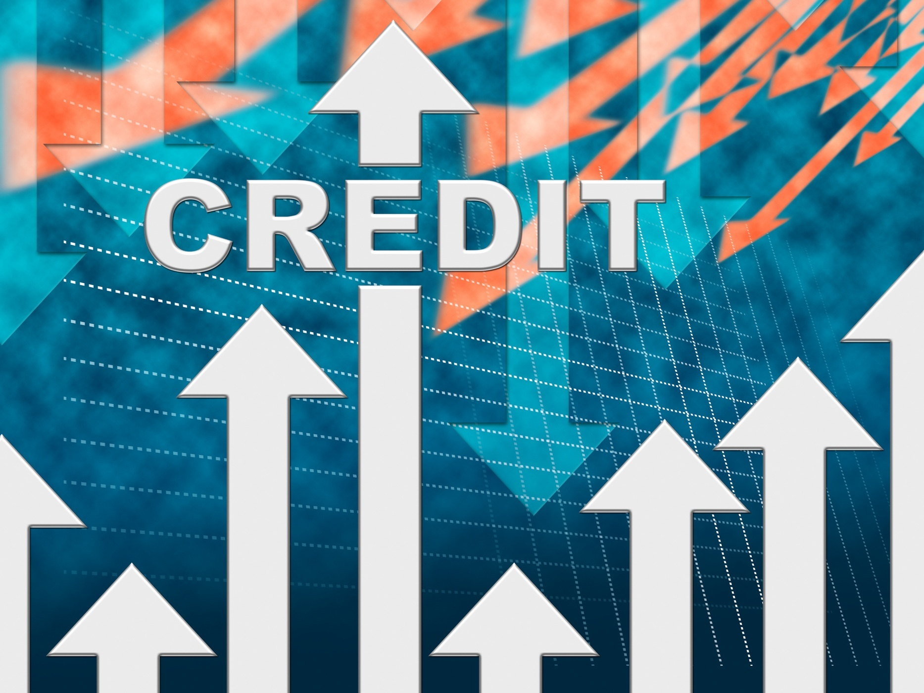Check Your Fiance's Credit History