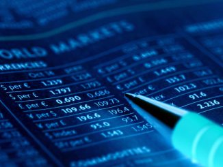 Different Types of Forex Trading Accounts You Can Start with!