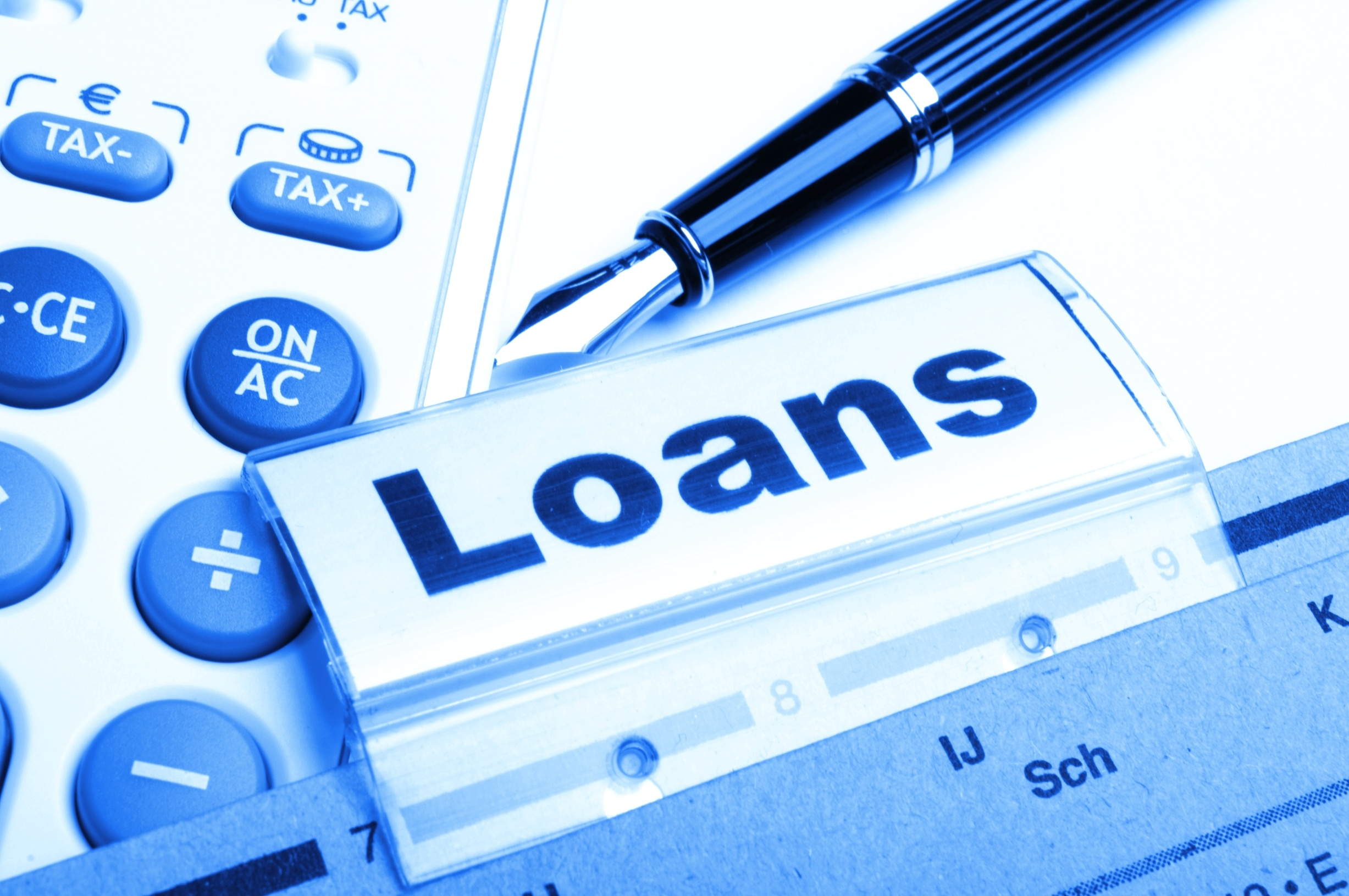 Get Most From The Personal Loans Online in Singapore