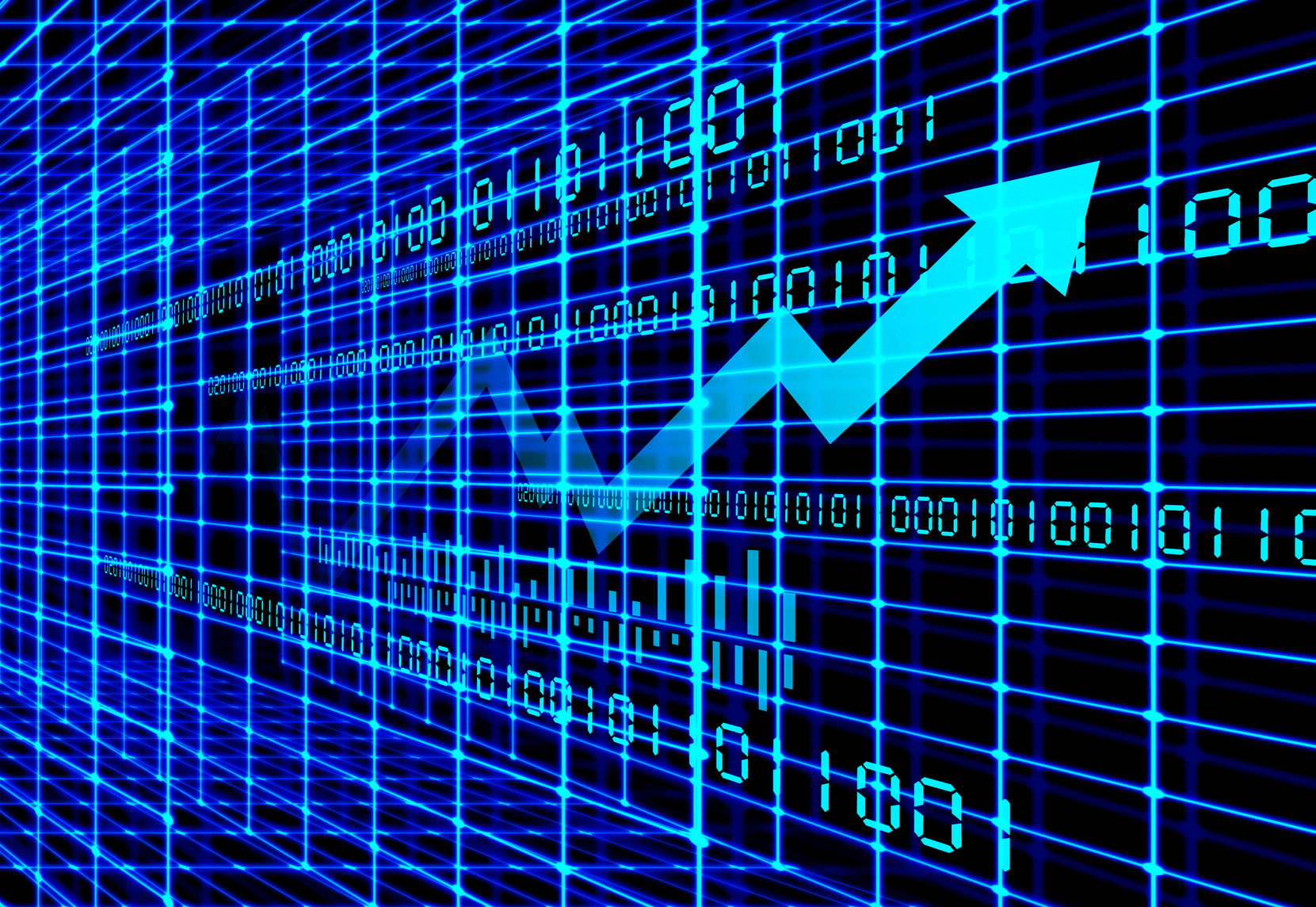 How To Trade Intraday