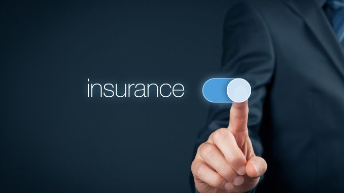 How to Compare Term Insurance Policies in India