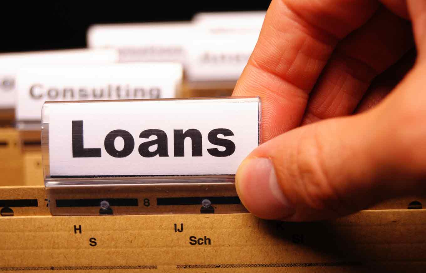 Quick Loans For Bad Credit Same Day - Best Money Backing For Salaried People