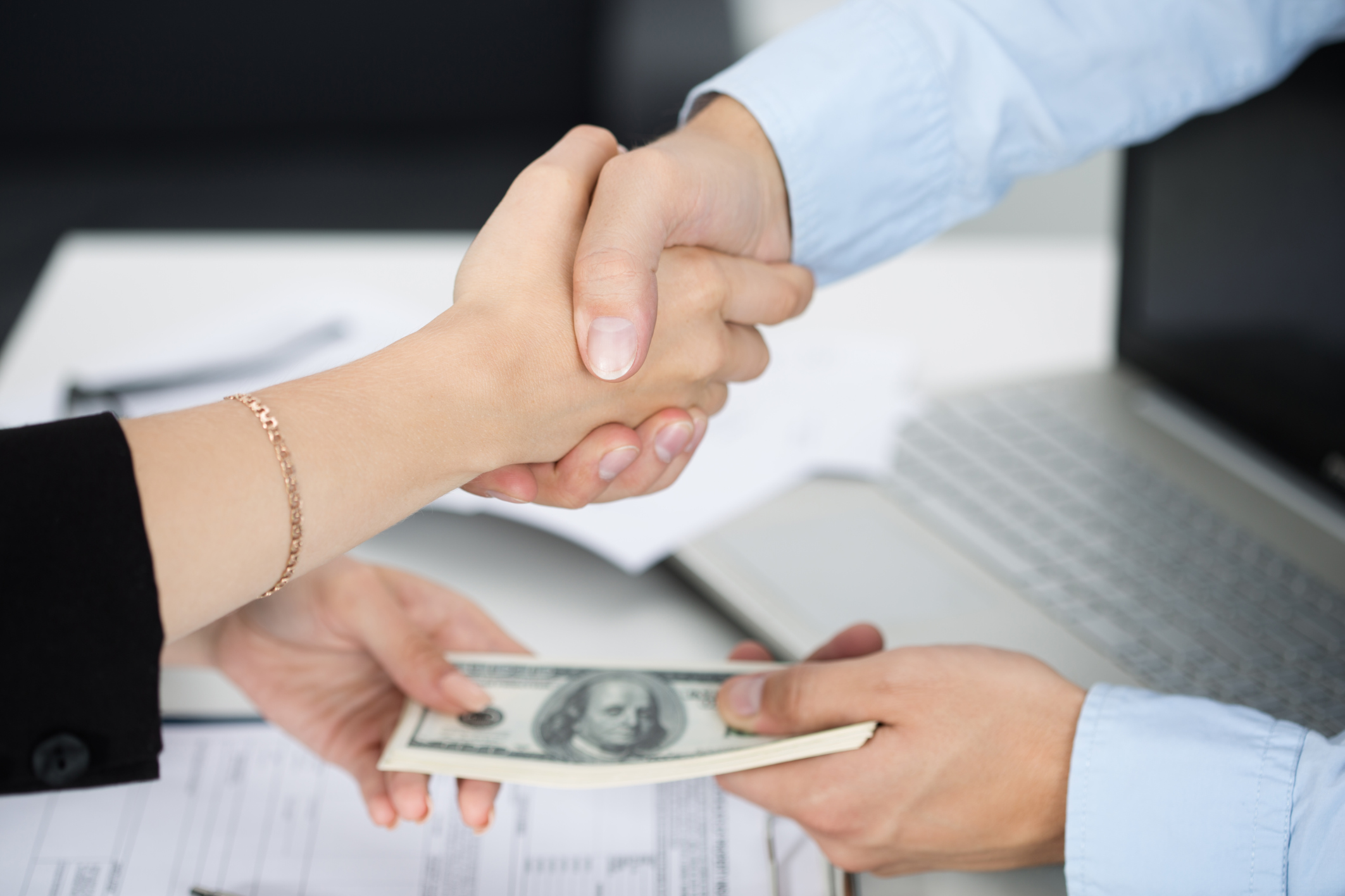 Secure A Cash Loan In Singapore- Want To Get Most From The Life