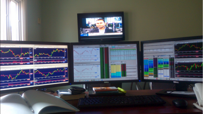 Some Important Features That Will Help You Select Best Binary Broker