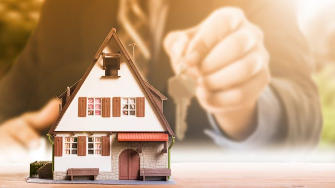 What Are Mortgages Need Mortgage in Illinois