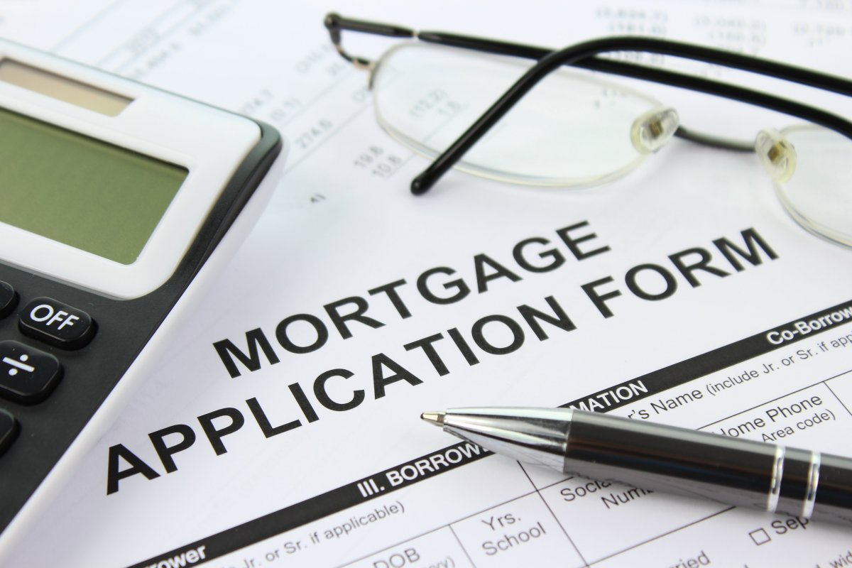 What Are The Different Mortgage Mistakes That One Should Avoid For Better Credit Score?
