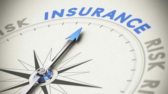 Why You Should Buy Personal Accident Insurance Policy First?