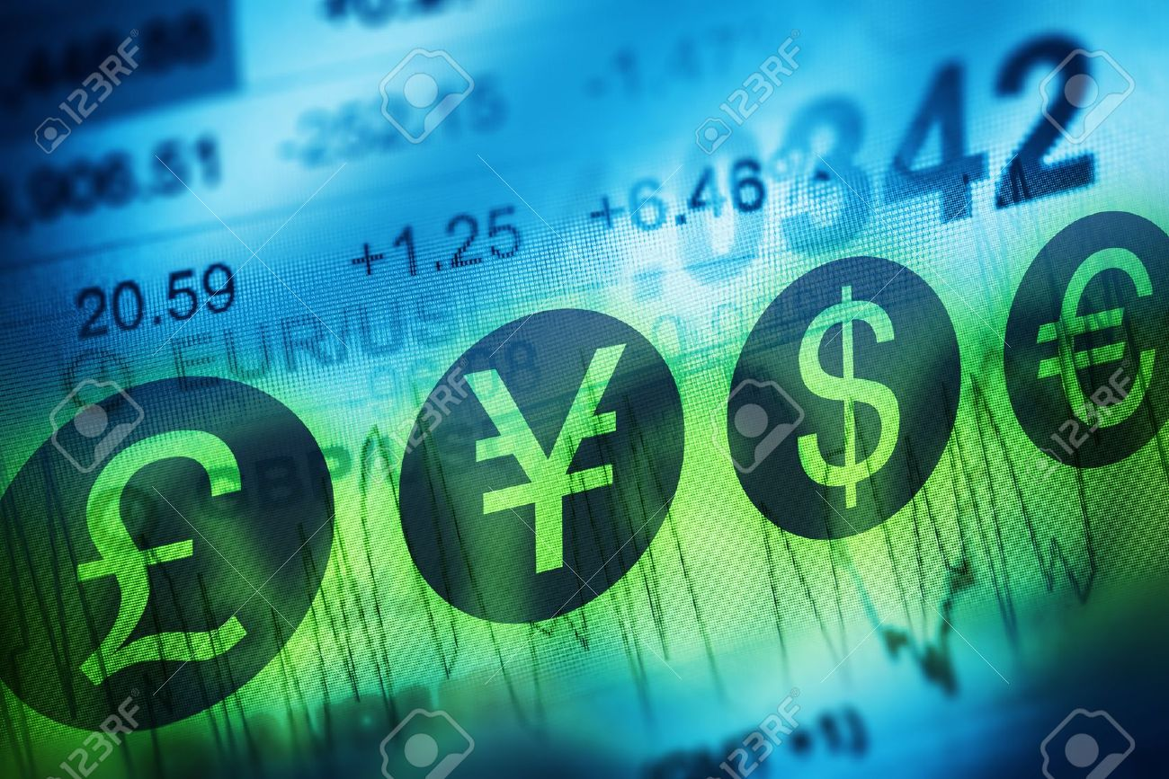 Best Rates Foreign Currency