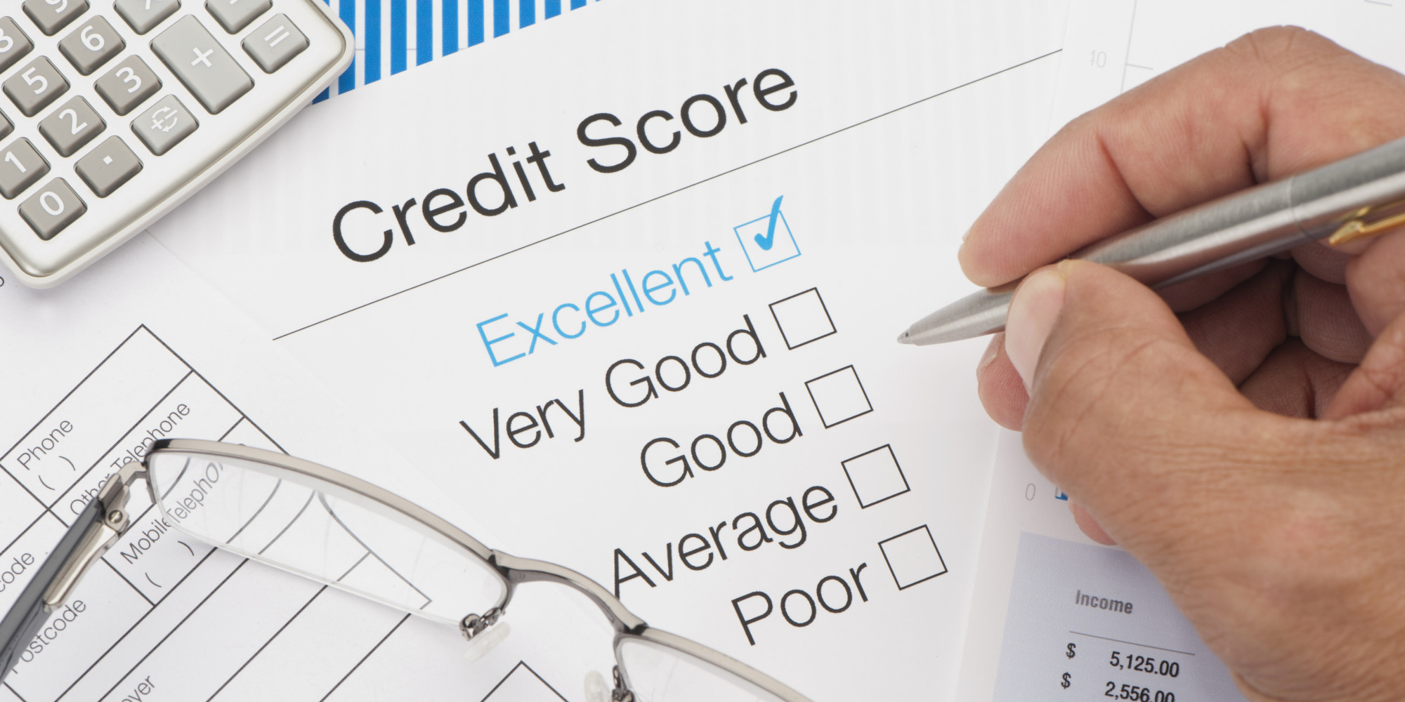 Few Things to Consider When Applying for a Credit Card Online