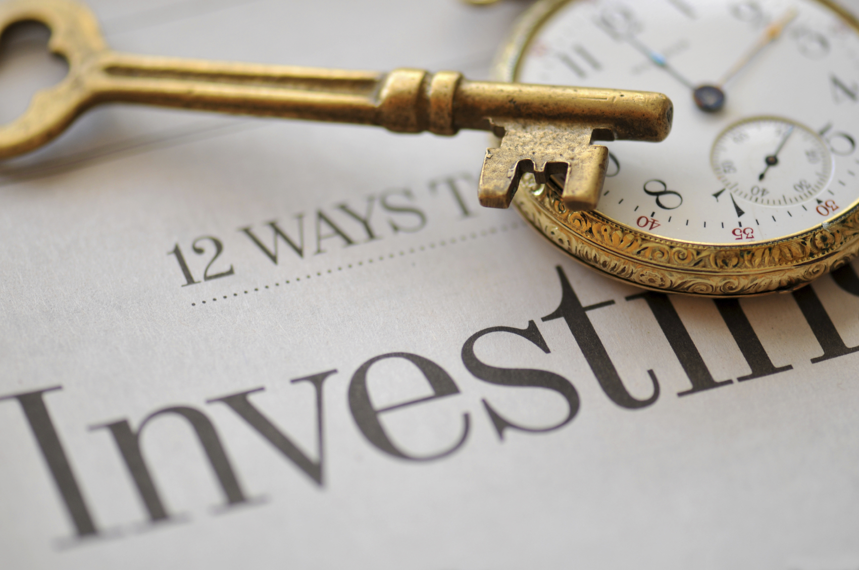 How Can Get Success Share Market Trading and Risk Evaluation