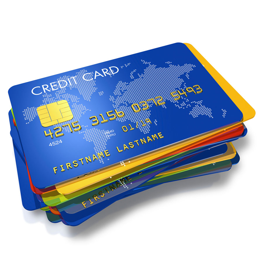 What Is Credit Card Receivable Financing?